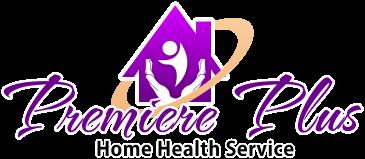 Premiere Plus Home Health Service